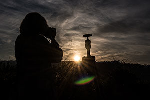Meditative Fotografie Fotocoaching