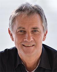 Georg Schraml